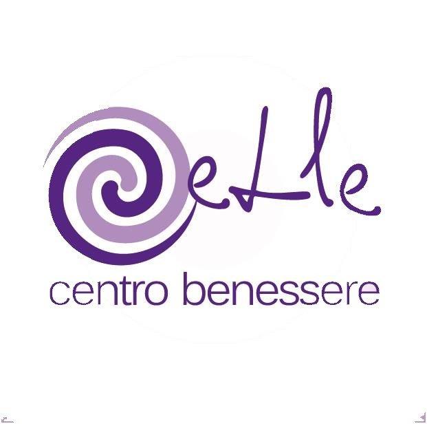Centro Estetico Elle