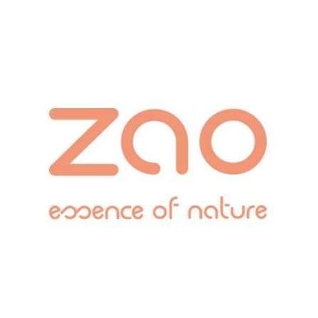 Centro estetico ad Ivrea Zao